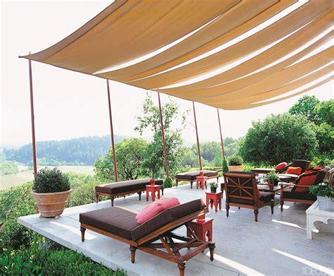 copertura per terrazzo coperture terrazzi piante da terrazzo