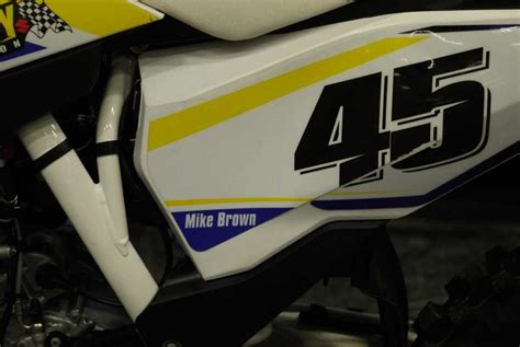 Yamaha Motorrad H Ndler M Nchen by Adac Sx Cup M 220 Nchen 2014