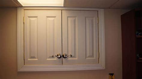 Interior Crawl Space Door Crawl Space Doors After Basement Pinterest Doors Spaces And Crawl Spaces