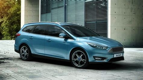 2016 ford focus wagon price design review car drive and