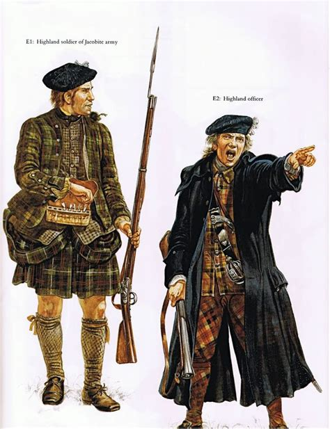 17 best images about scottish jacobites and warriors on 124 best images about jacobites on pinterest duke