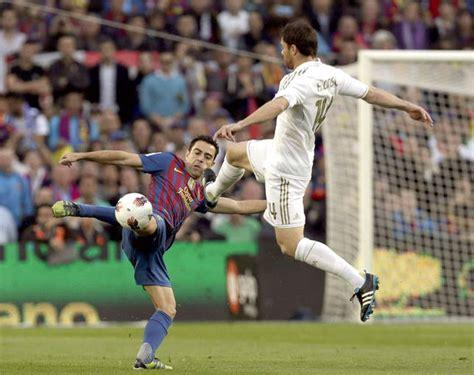imagenes chistosas real madrid contra barcelona las mejores im 225 genes del real madrid con frases chistosas
