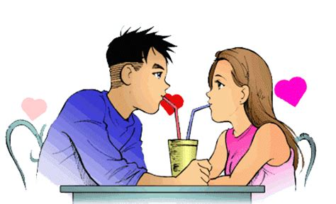 imagenes a lapiz de personas enamoradas 19 im 225 genes de enamorados gif im 225 genes de enamorados