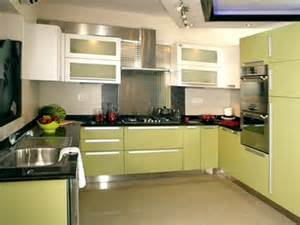 sleek kitchen rifa hardware collections rifa sleek kitchens