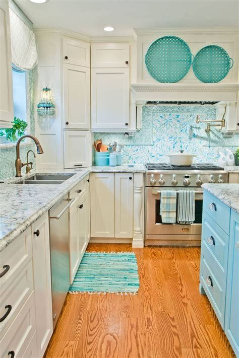 most popular kitchen colors best 25 popular kitchen colors ideas on