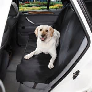 Backseat Car Covers For Dogs Car Seat Hammock Car Seat Covers
