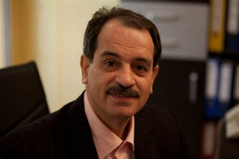 biography of mohammad ali taheri after years in solitary confinement mohammad ali taheri