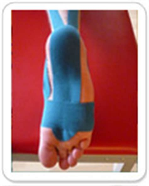 michels paderborn physiotherapie michels paderborn medi taping therapie