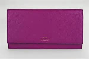 Smythson Of Bond by Best Gift Shops In Midtown West New York City