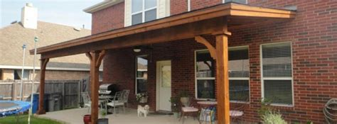 affordable outdoor structures home improvement repair