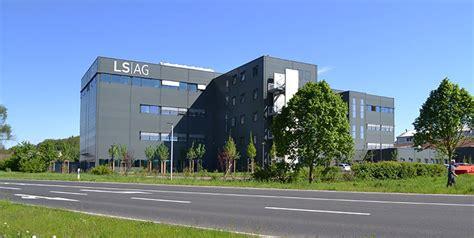 Architekt Bad Kissingen architekt bad kissingen scharf r 220 th architekten