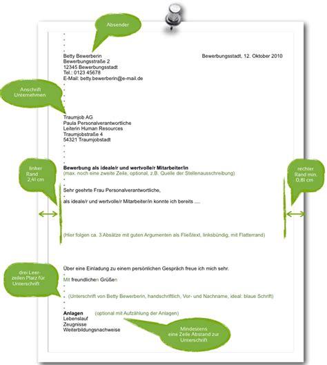 Bewerbung Briefkopf Norm Bewerbung Nach Din Norm 5008 Weblog Daniela Dirlenbach Coaching I Systemisches