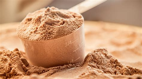 taking protein before bed why taking protein before bed is a good idea backed by