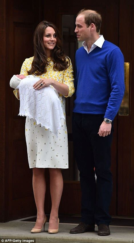 william and kate kate middleton and prince william name royal baby