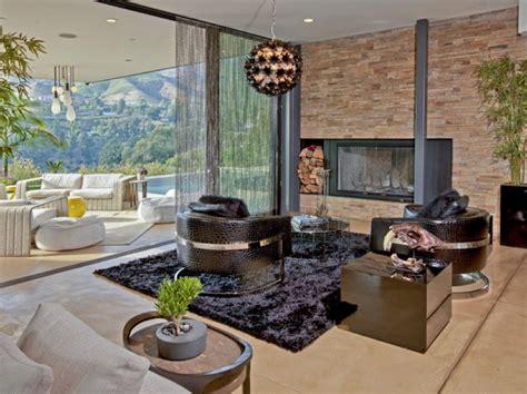bellissime moderne bellissime moderne great casa tamburro la zona tv