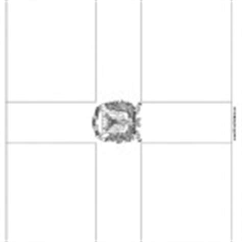 puerto rico flag coloring page free printable