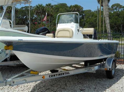 tidewater boats port orange tidewater boats new and used boats for sale