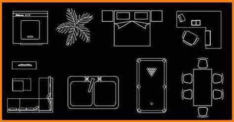 libreria dwg gratis bloques de autocad 2d dwg gratis figuras para autocad