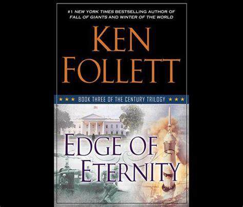 edge of eternity book three of the century trilogy five big books for fall page 5 of 5 everything zoomer