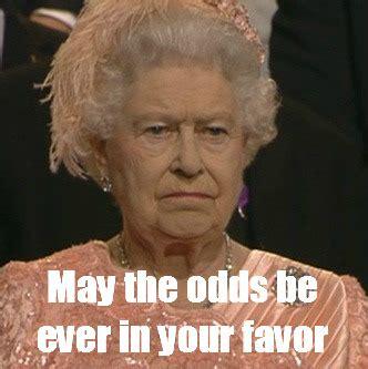 Queen Of England Memes - queen meme on tumblr