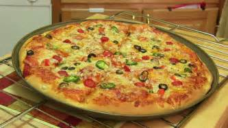 how to make pizza at home how to make pizza at home pizza recipe tips