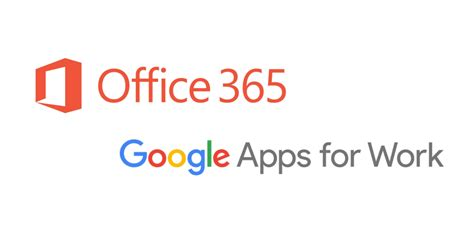 Is Office 365 Hipaa Compliant by Why Should You Choose Paubox