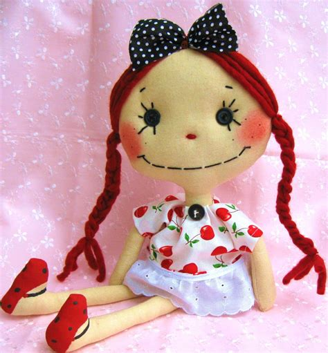 cloth doll images cloth doll rag doll raggedy buttons by greenmarkos