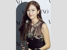 most-beautiful-face-top-100-2014renew (35)s   とざなぼ Jessica Jung Beautiful