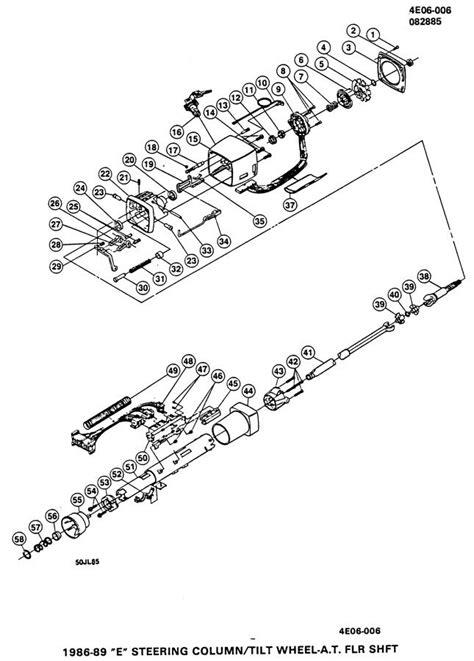 gmc fuse box diagrams diagram wiring c5500 html