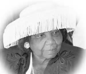 funeral home tuskegee alabama davis obituary tuskegee alabama legacy