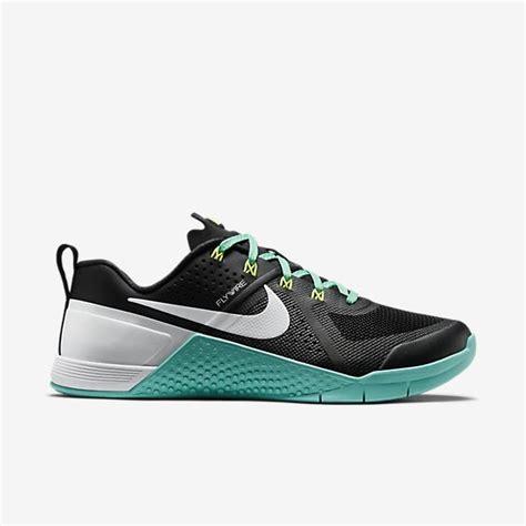 nike crossfit sneakers nike metcon 1 s review outdoorgearlab
