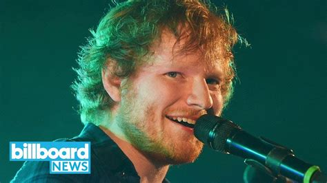 ed sheeran perfect billboard ed sheeran reveals orchestral version of perfect with