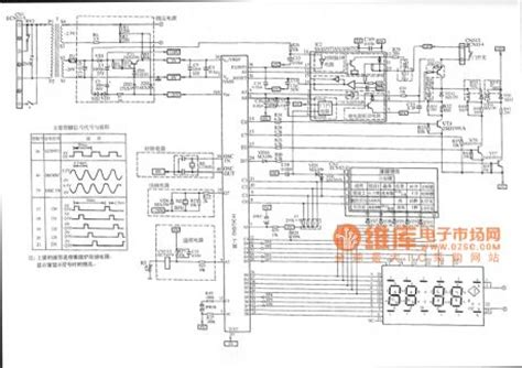 panasonic air conditioner wiring diagram 40 wiring