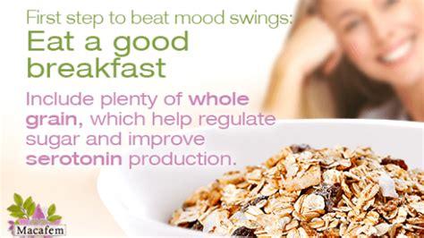 natural ways to help mood swings let macafem help 3 bonus tips to rekindle the flame