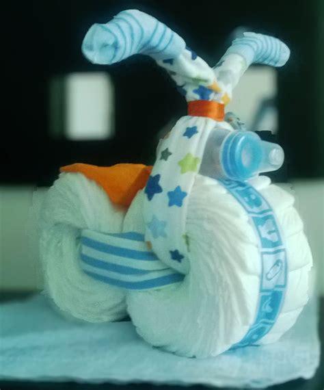 Windeltorte Motorrad Mit Beiwagen Anleitung by The 25 Best Motorcycle Diaper Cakes Ideas On Pinterest