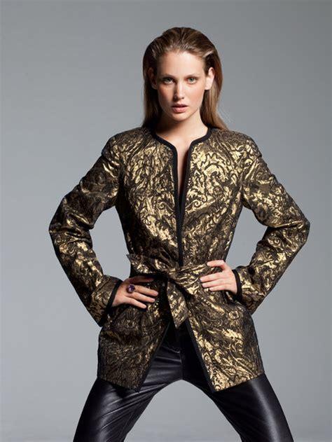 Brocade Jacket brocade jacket 12 2012 116 sewing patterns burdastyle