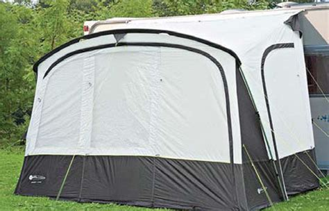 caravan awning sizes caravan awning sizes restaurents