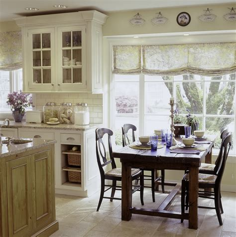 french country style kitchen kitchen serenity with french country kitchen table my