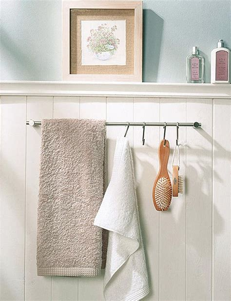storage ideas for bathrooms 33 bathroom storage hacks and ideas that will enlarge your