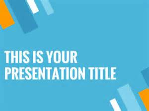 Free Powerpoint Templates Themes by Free Slides Themes And Powerpoint Templates For