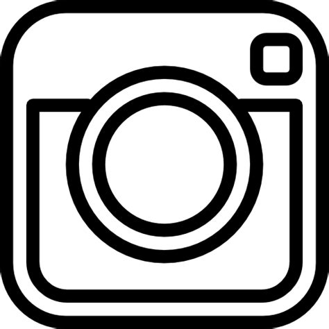 Search Instagram User By Email Instagram Png Image Royalty Free Stock Png Images For