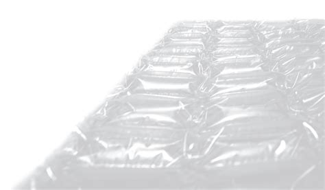 Air Pillows Packaging by Packaging Cost Savings Saving With Air Pillows For Void