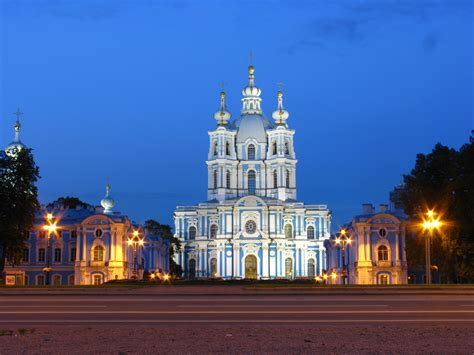 st for file 9348 st petersburg smolny convent jpg