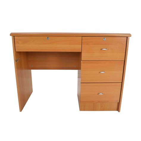 student desks for home small study desks small study desk 28 images study desk