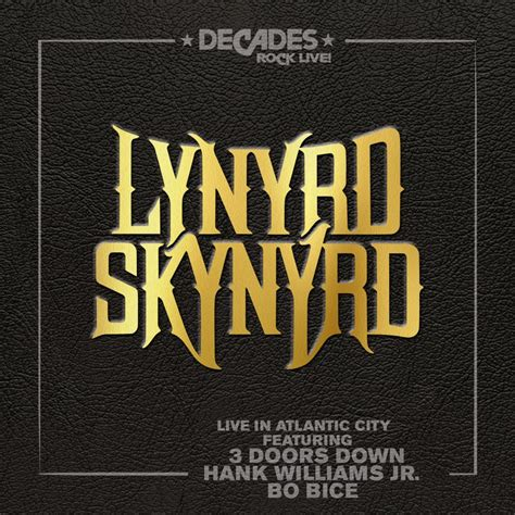 lynyrd skynyrd kryptonite lynyrd skynyrd to release brand new live album live in