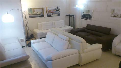 offerte divano salotti e divani in offerta nel altamura
