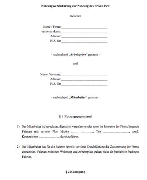 Rechnung Gestellt Englisch Der In Den Sprachen Englisch Arabisch Paschtu Und Farsi Dari Nutzungsvertrag