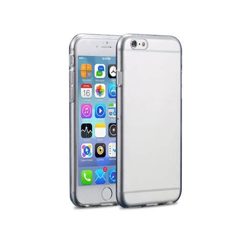 Hp Iphone S7 iphone 6 apple skin