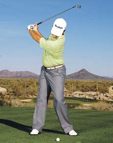stack and tilt golf swing drills 3jack golf blog april 2009