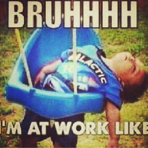 sleepy  work bored  work meme work humor workplace